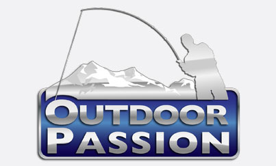 outoor-passion-logo